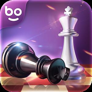 Chess - Boyaa Catur Online