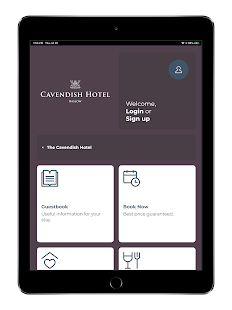 Download Devonshire Hotels For PC Windows and Mac apk screenshot 10
