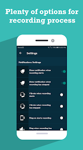 Private Video Recorder – Background Video Recorder Apk Download For Android 3