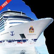 Ship Simulator 2018 MOD + APK