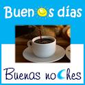 Buenos Días Buenas Noches icon