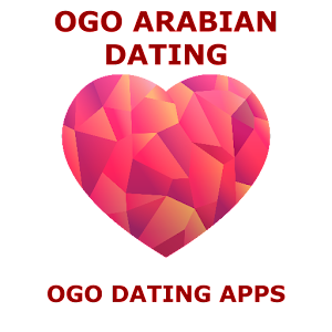 arab dating apps