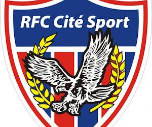 Cité Sport aura le même visage, mais pas le même nom la saison prochaine
