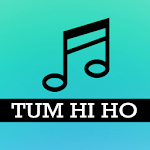 Lagu India TUM HI HO Aashiqui 2 icon