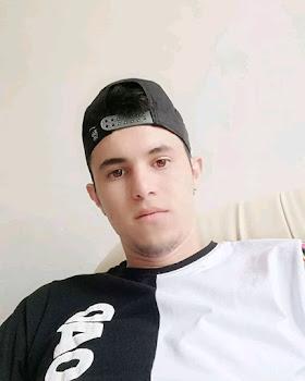 Foto de perfil de maikolmendez96