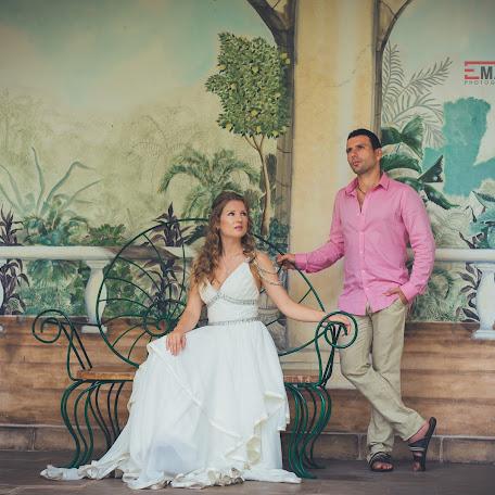Wedding photographer Christopher Lee (ChristopherLee). Photo of 07.10.2017