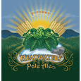 Logo of Victory Headwaters Pale Ale