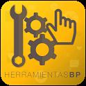 Herramientas BP icon