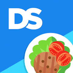 Dieta e Saude free download for android