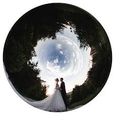Wedding photographer Shyngys Orazdan (wyngysorazdan). Photo of 17.09.2017