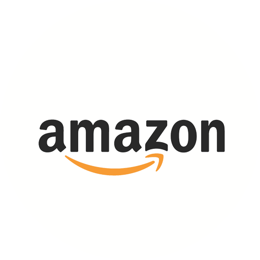 Amazon - Jetzt Leuchtheringe kaufen