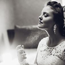 Wedding photographer Yuliya Pozdnyakova (FotoHouse). Photo of 18.06.2017
