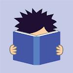 ReaderPro - Speed reading and brain development icon