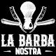 Download La Barba Nostra For PC Windows and Mac