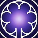 Labyrinth Journey icon