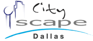 www.cityscapedallas.com