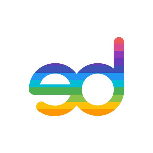 Eclectik Devs avatar image