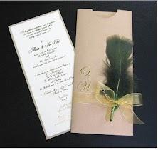 Wedding Invitation Ideas - screenshot thumbnail 05