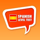 Spanish Level Test
