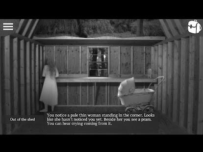 The Darkest Woods 14
