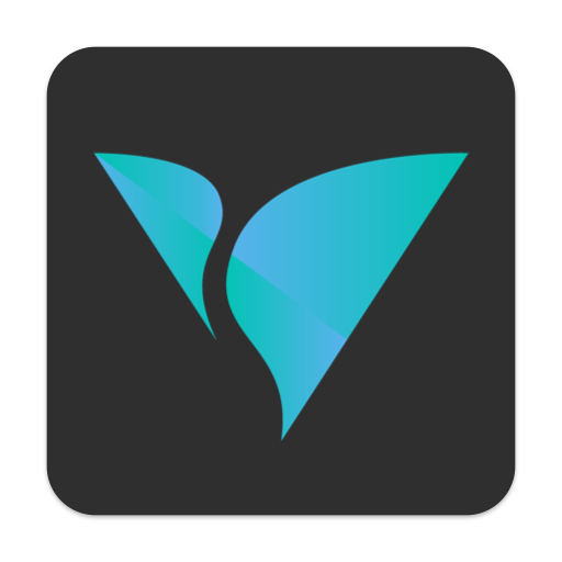 VIVAR, Vivid Remote Support with AR (app)