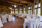 Фото №1 зала Ресторан «Порто Истра»