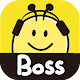 MemeCoins 蜜蜜BOSS版本 for PC-Windows 7,8,10 and Mac