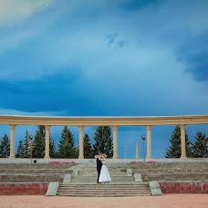 Wedding photographer Sergey Ponomarenko (SergeiP). Photo of 16.06.2016