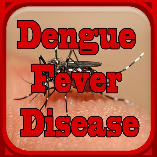 Dengue Fever Disease