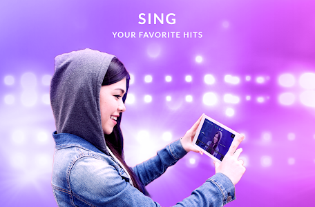 StarMaker Karaoke – Sing Songs screenshot 10
