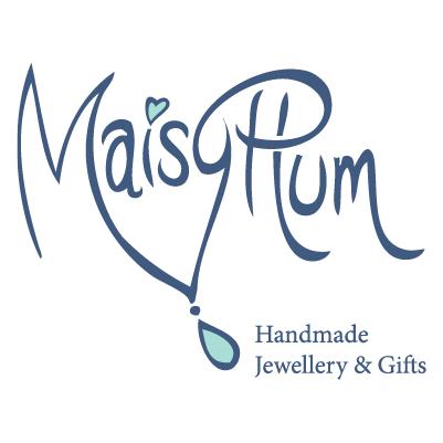 Creative corner interviews - Maisy Plum