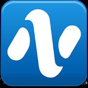 NewZen 스마트 M 그룹웨어