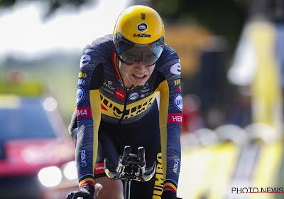 VOORBESCHOUWING Olympische tijdrit: Wie wordt Olympisch kampioen? Filippo Ganna of toch Wout van Aert of Remco Evenepoel?