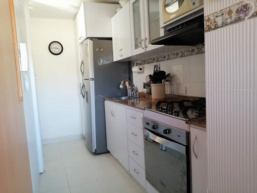 Apartamento en Venta - Bogota, Suba La CampiÑa 642-4587