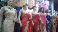 Jain Sarees photo 3