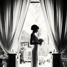 Wedding photographer Ruslan Efremov (RuslanEfremov). Photo of 15.06.2014