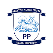Preston North End Official App