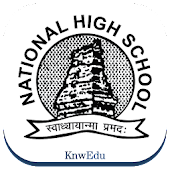 KnwEdu National High School