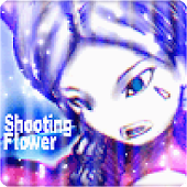 Shooting Flower