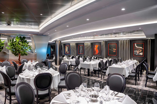 opera.jpg - The Opera and The Simphony is the 908-seat complimentary restaurant on MSC Virtuosa.