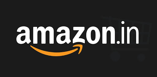 Amazon India Online Shopping for PC