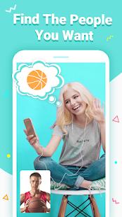 App SPARK - Live random videochat in different regions APK for Windows Phone