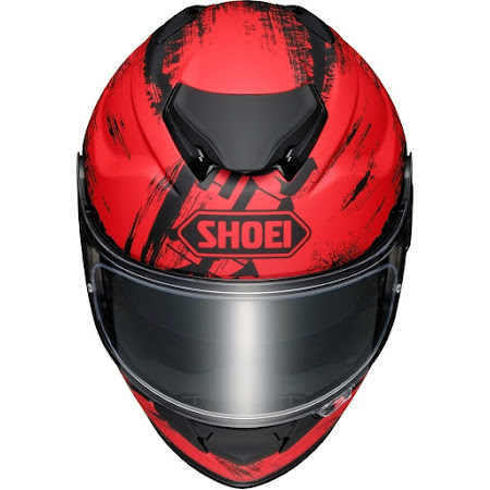 Shoei GT-Air II Ogre TC-1