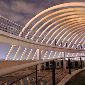 CURVE by Rudy Kurniawan - Buildings & Architecture Other Exteriors