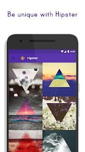 HD Wallpapers 1.6 MOD Apk Download 2