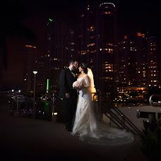 Wedding photographer Francesco Caputo (photocreativa). Photo of 20.01.2017