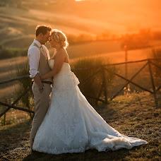 Wedding photographer Alessandro Giannini (giannini). Photo of 07.04.2018
