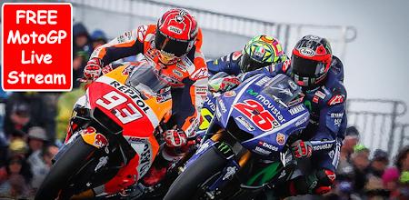 Moto F1 F2 Q1 Q2 Free Stream | All Sports Hub screenshot thumbnail