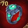 テラリアの指輪