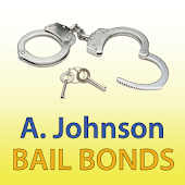A Johnson Bail Bonds